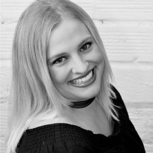 Nikki Ihlenfeldt | Dame Salon Spa