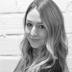 Rachel Myers   Dame Salon Spa