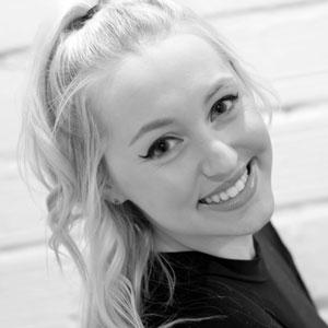 Hannah Kowalczyk | Dame Salon Spa
