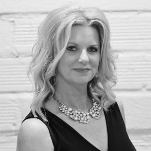 Kelly Luepke | Dame Salon Spa