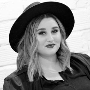 Malia O'Keefe | Dame Salon Spa