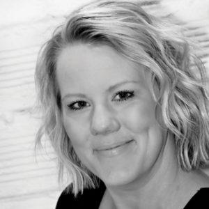 Mandy Berndt | Dame Salon Spa