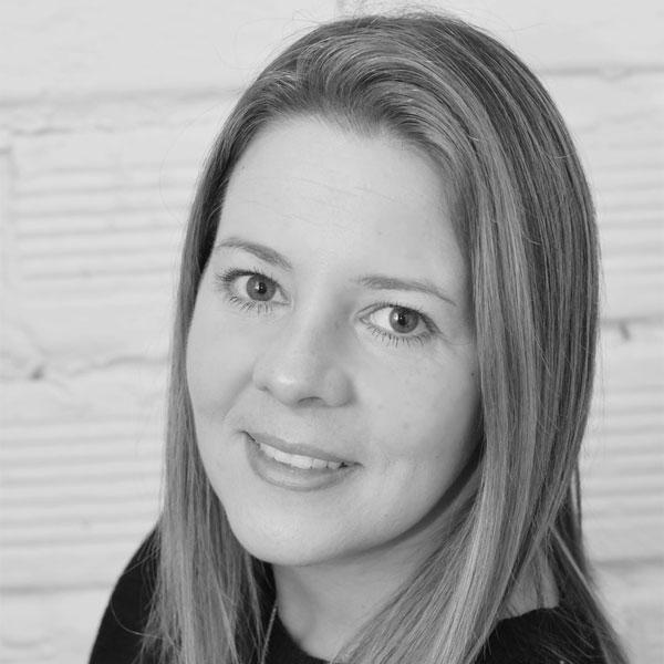 Heather Hazaert | Dame Salon Spa
