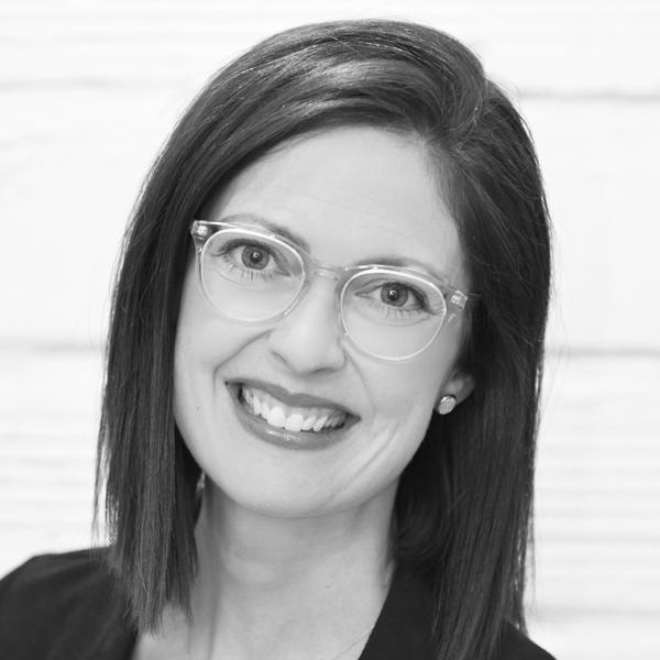 Erin Kopitzke | Dame Salon Spa